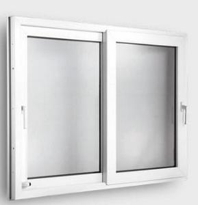 Onde comprar janelas de pvc