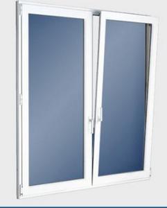Proteção acustica para janelas