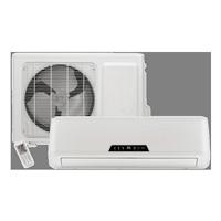 Ar-Condicionado Produto